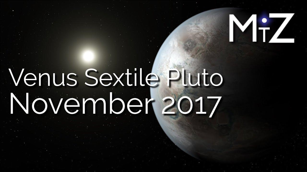 Venus square pluto orgies — pic 3