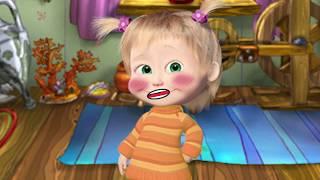 Сказка ЖИХАРКА. Видео для детей | Мультфильмы для детей | Мультики для малышей