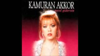 Kamuran Akkor - Canıma Cansın (Deka Müzik)