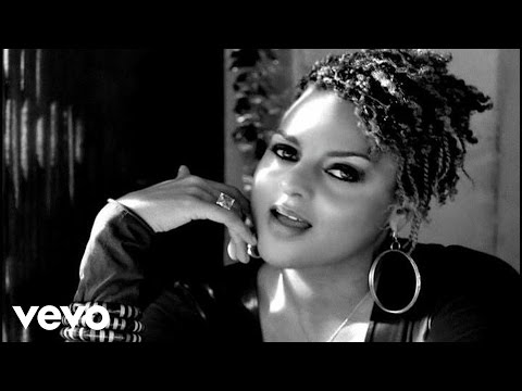 Floetry - SupaStar Ft. Common