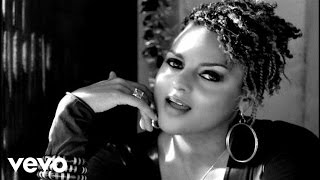 Watch Floetry Supastar video