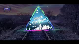 DJ TAKBIRAN -REMIX- 2018 (Special Ramadhan) Mp3