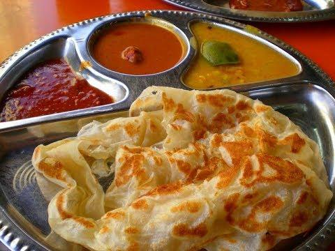 malaysian-street-food,-penang-georgetown,-street-food-in-malaysia,-roti-canai,-malaysian-cuisine