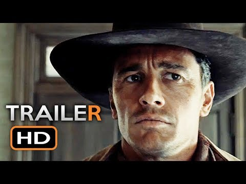 Top Upcoming Movies 2018 (Weekly #9) Full Trailers HD
