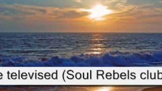 Play IEll Be Good (Soul Rebels Club Mix)