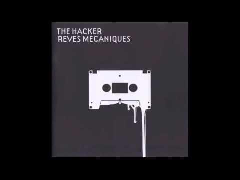 The Hacker - Radiation