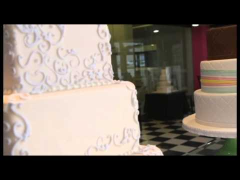 find tulsa wedding cakes wedding cakes in tulsa oklahoma icing on