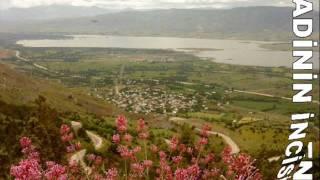 esenyaka köyü susehri