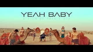 Yeah Baby song | Garry Sandhu | ft. Shehnaaz kaur gill