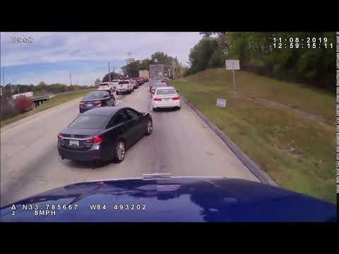 Atlanta Georgia Claim #1103C589K
