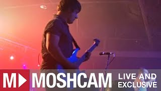 August Burns Red - Marianas Trench | Live in Sydney | Moshcam