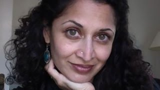 Woman Killed In Terrorist Attack Represents The Best Of Us