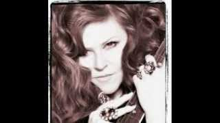 t'pau - China in your hand (rare recording)