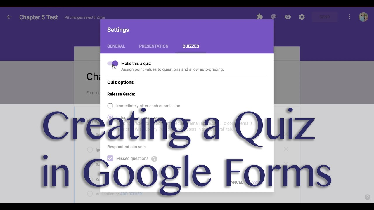 Create Google Form Template  google forms guide everything