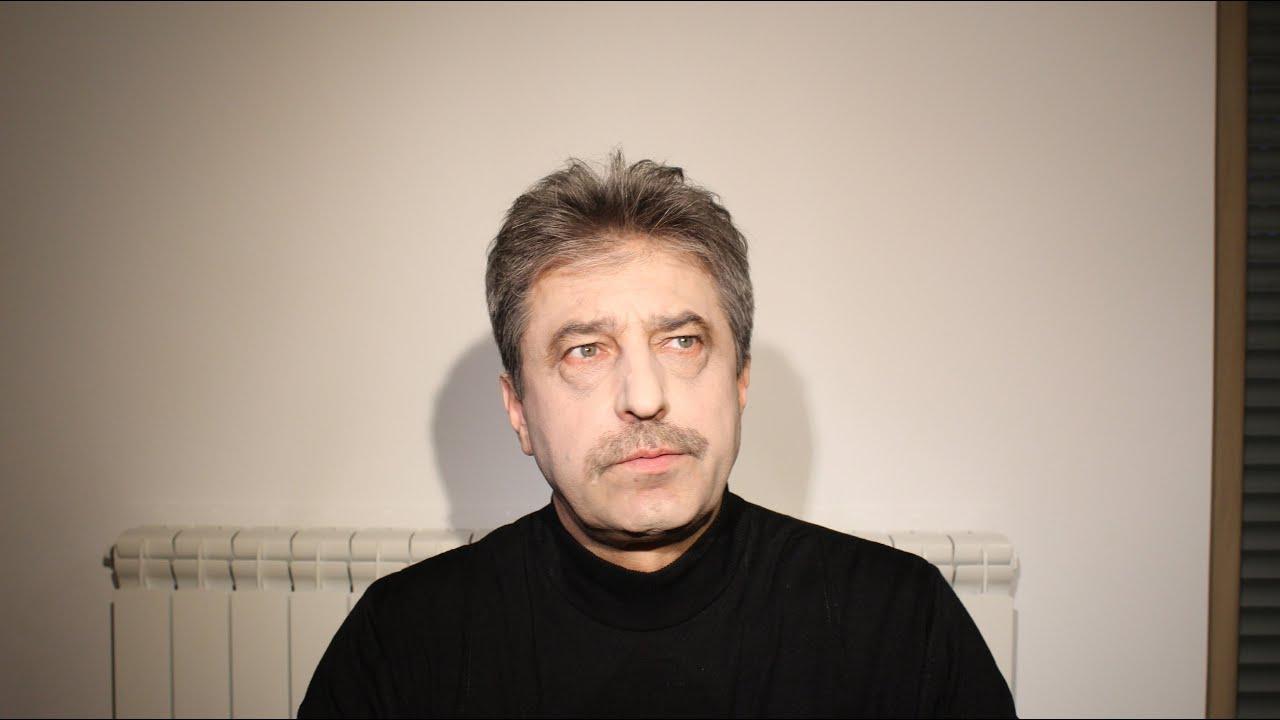 Обръщение на Цветан Василев към феновете на Ботев Пловдив, 28 ноември 2019 г.