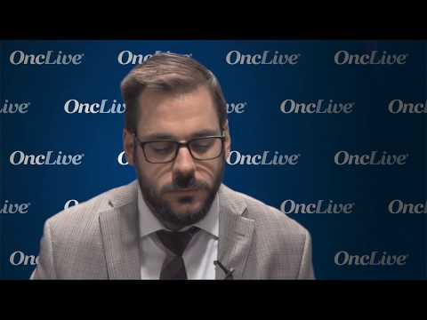 Dr. Dunavin on Ongoing Research for Myelofibrosis Treatments