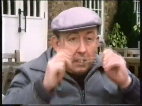 Crimewatch UK - London Murders 1988-1994
