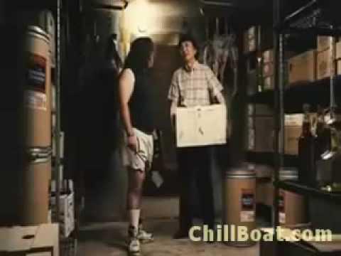 Balls Of Fury 2007 Hollywood Movie Trailer Watch Full Movie @ ChillBoat com
