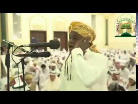 Beautiful Takbir Allahu Akbar Allahu Akbar Eid Al Azha
