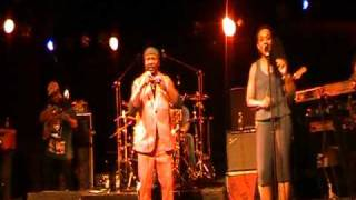 """Toots & the Maytals """"Pomp & Pride"""""""