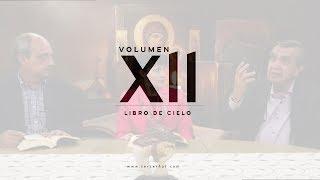 48 l LIBRO DE CIELO l VOL 12 (12-133, 12-134, 12-135)