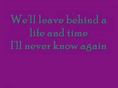 Please Remember - Leann Rimes ( lyrics )