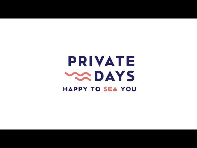 Private Days - Découvrez les gammes Jeanneau en toute sécurité !
