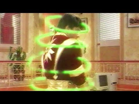 शक्तिमान हिंदी - श्रेष्ठ बच्चे टीवी श्रृंखला - एपिसोड 212 - शक्तिमान - एपिसोड 212 thumbnail