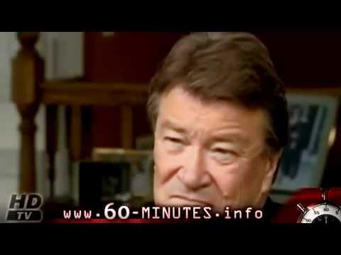 John Gotti Jr ~~60 MINUTES