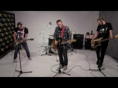 Sound Check: Direct Hit! performs 'Was It The Acid?'