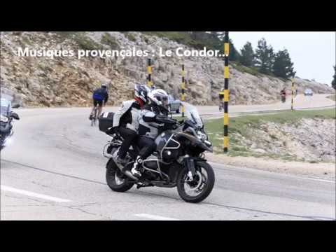 Le Rallye Motos Club 14 2018 Les Bottes Blanches