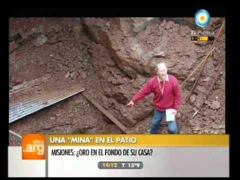 Argentina nuevo video de wanda nara 2011 - 3 4