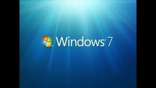 Baixar e Instalar Voz Narrador Windows 7 em Português