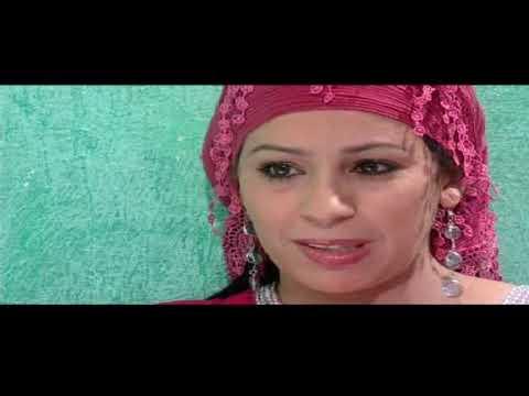 Aflam Hilal Vision   من أجمل الأفلام  الأمازيغية حصريا على قناتنا -بوتاك Film amazighi top -boutaka motarjam