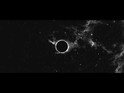 "[Teaser] 이달의 소녀 (LOONA) ""#2"""