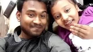 Assalamu Alaikum.... Farhana & Aziz