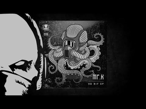 Mr.K - No Air [duploc.com premiere]