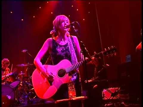 Beth Orton Live