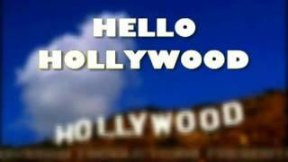 הוליווד – Hollywood