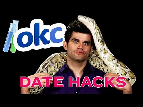 improve-your-dating-profile-hacks-for-men-to-attract-women-|-daily-rehash-|-ora-tv