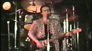 No Matter What - Badfinger 1986 - Jeff Alan Ross