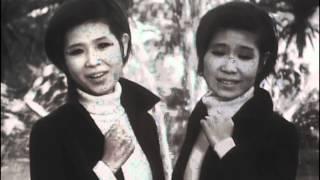 ザ・ピーナッツ - 恋のフーガ