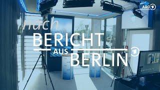 Eure Fragen an Johannes Vogel und Dietmar Bartsch | Nach-Bericht aus Berlin