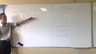 Motion Notation