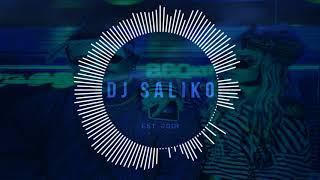 zzabelin-dukar-dj-saliko-remix