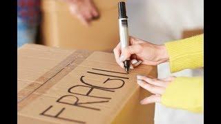 Спасительные советы, как можно ускорить сбор вещей и облегчить переезд(, 2018-11-10T16:00:08.000Z)