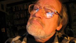 """VC JACOBY singt einen FOXTROTT:  """"Du hast mir heimlich die Liebe ins Haus gebracht"""""""