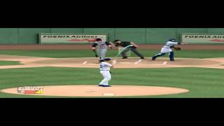 Mlb 2k10 Minor league baseball for july 30 2013