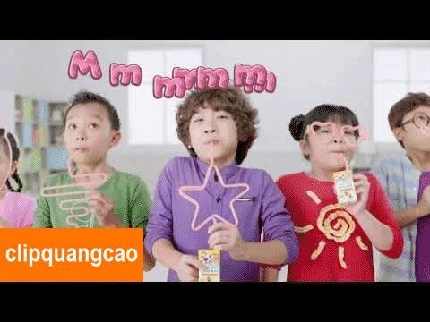 Nhạc quảng cáo LiF Kun FULL   Nhạc thiếu nhi vui nhộn mới nhất