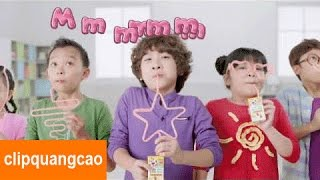 Video Nhạc quảng cáo LiF Kun FULL | Nhạc thiếu nhi vui nhộn mới nhất download MP3, 3GP, MP4, WEBM, AVI, FLV September 2018